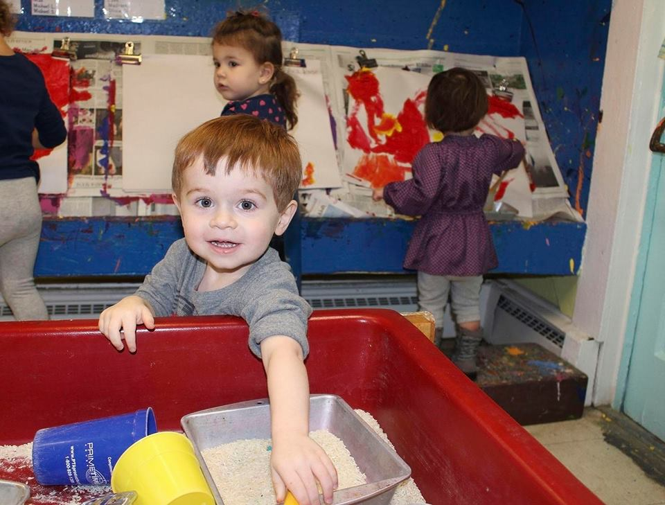 playbox_painting.jpg