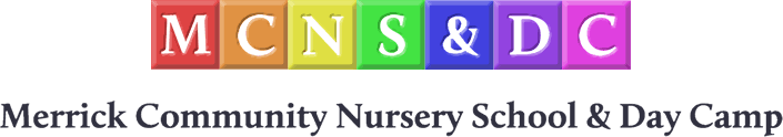 Merrick Community Nursery School & Day Camp