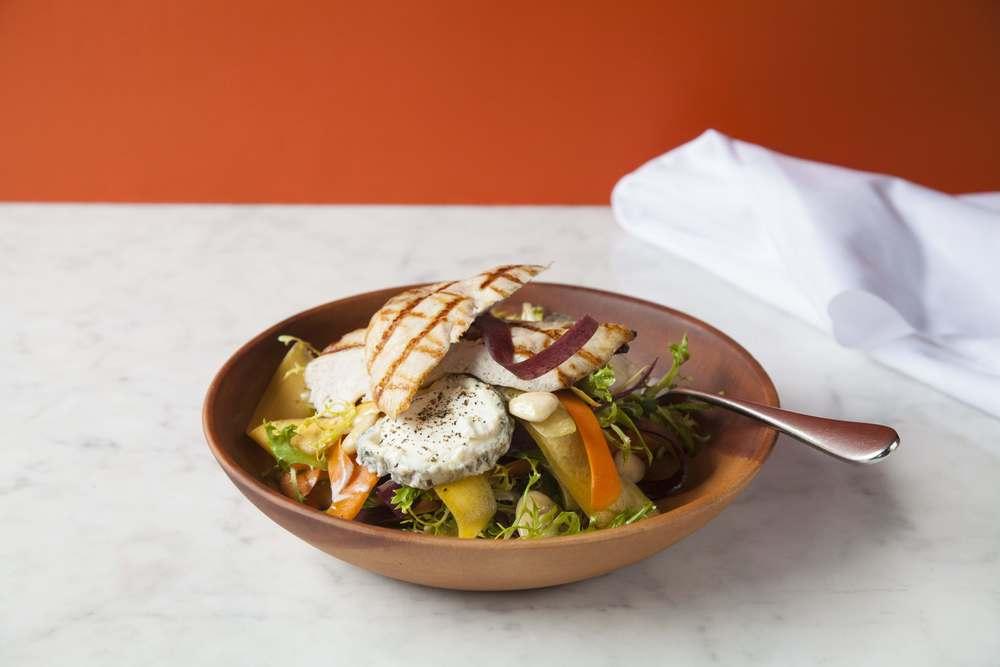 chicken salad_web.jpg