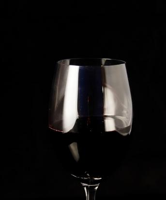 wine-870728_960_720.jpg