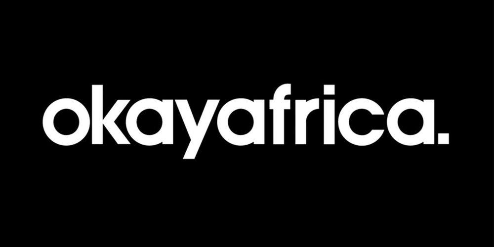 This Doc Explores South Africa's Queer Art Scene (et al...)
