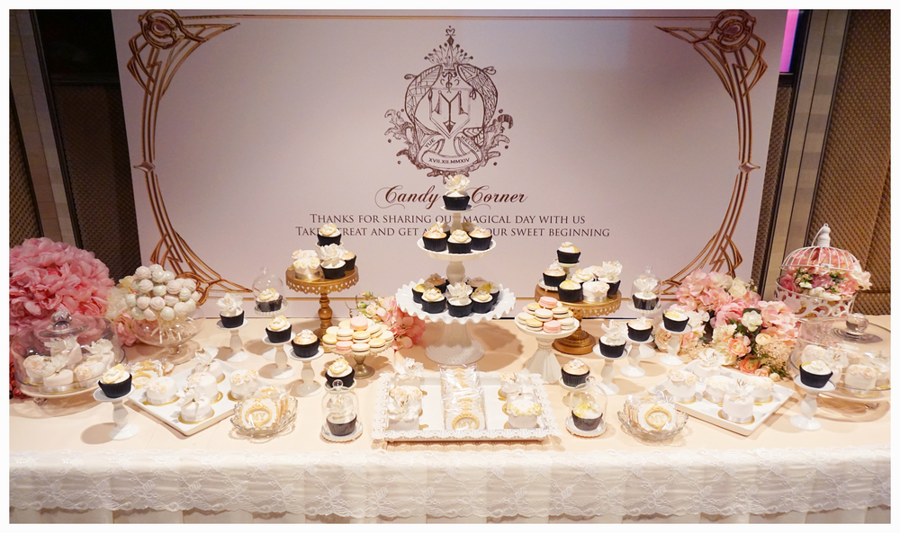 Melody & Yue sweet table.jpg