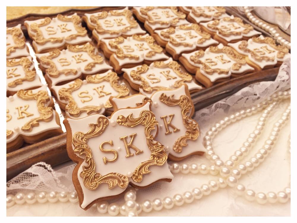 Cookie - S.K..jpg
