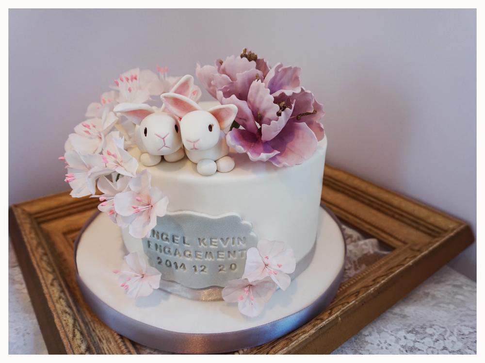 Enagement Cake.jpg