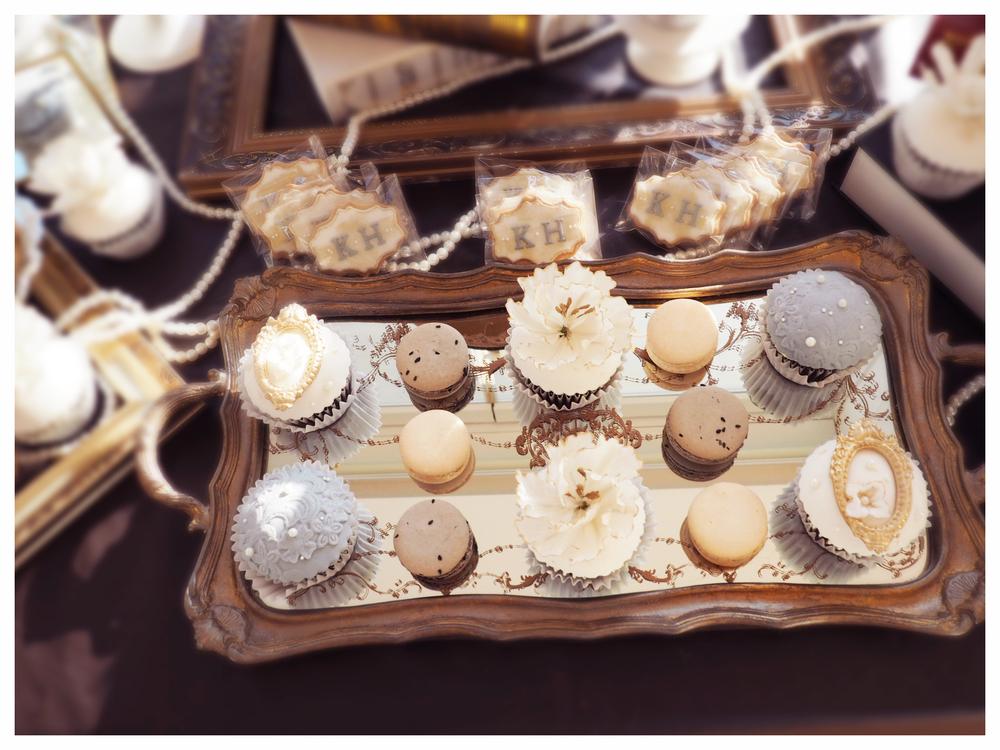Sweet table II.jpg
