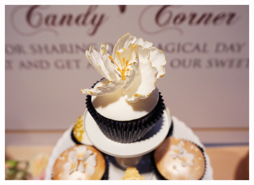 Melody & Yue Peony Cupcake.jpg