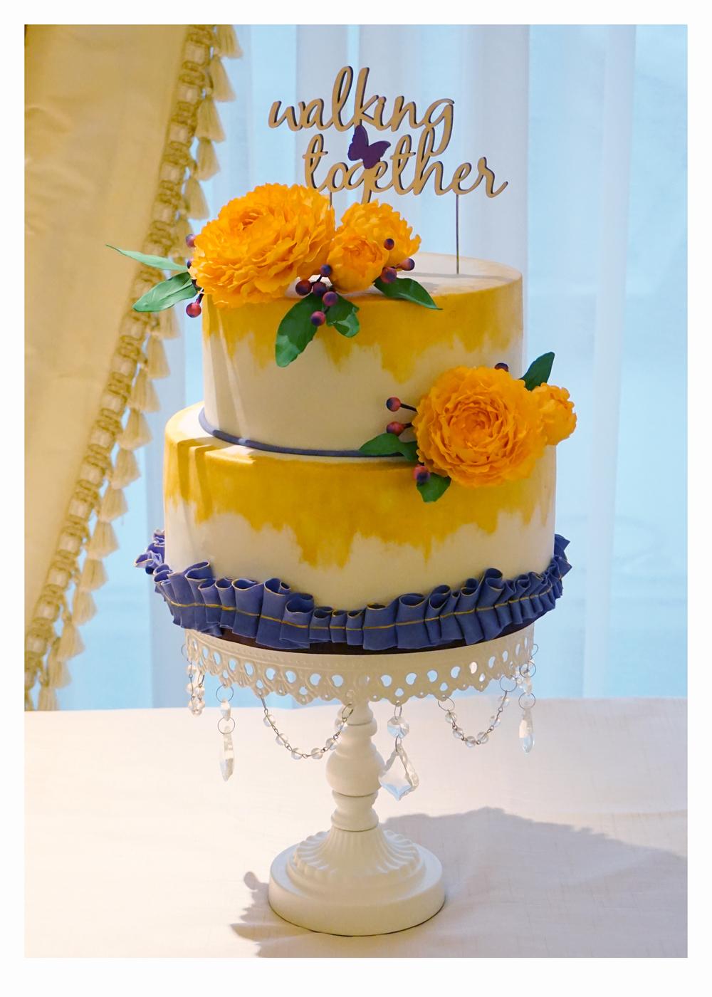 Sherly's Cake -1.jpg