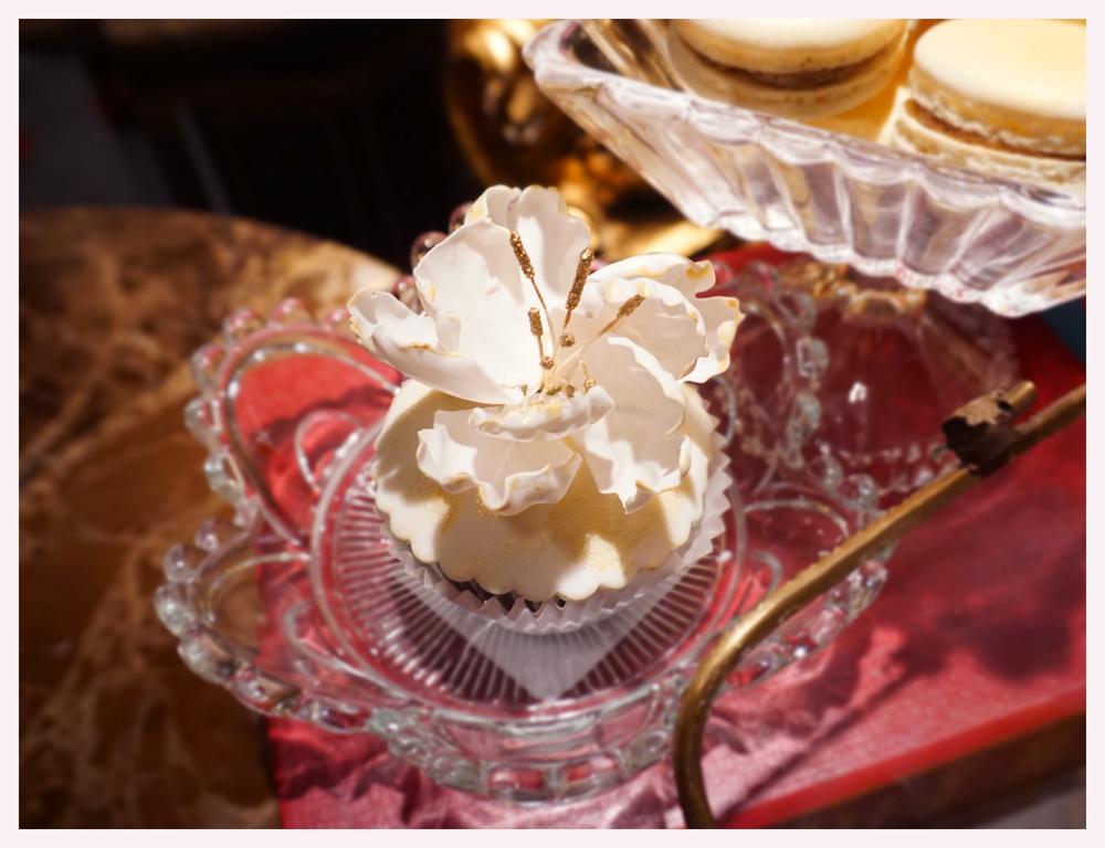 Zoe & Patrick Wedding Cupcake (Rev1).jpg
