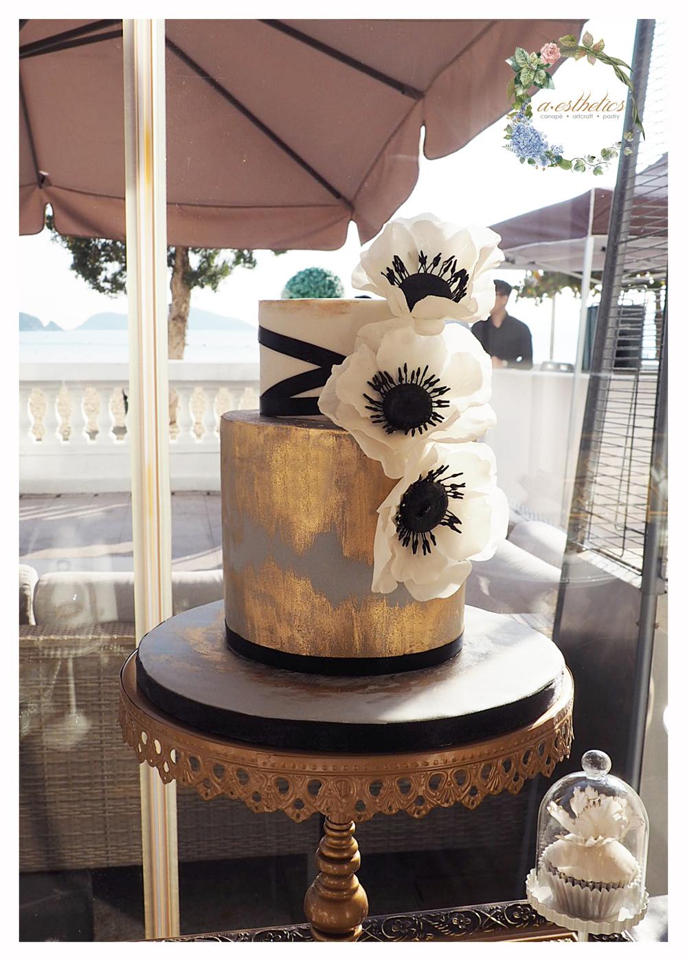 Wedding Cake (5x7).jpg