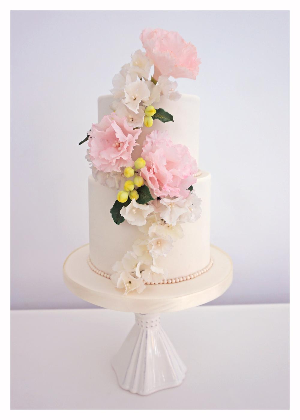 Gloria Cake (PS).jpg