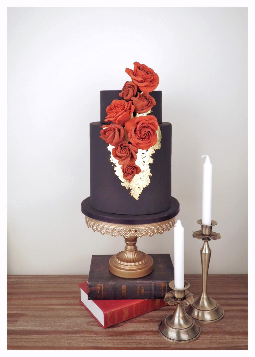 Vintage Rose (PS).jpg