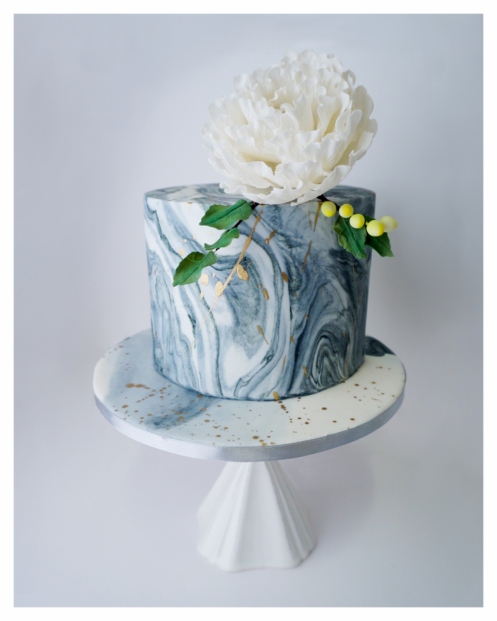 Marble Cake with flower 2.jpg