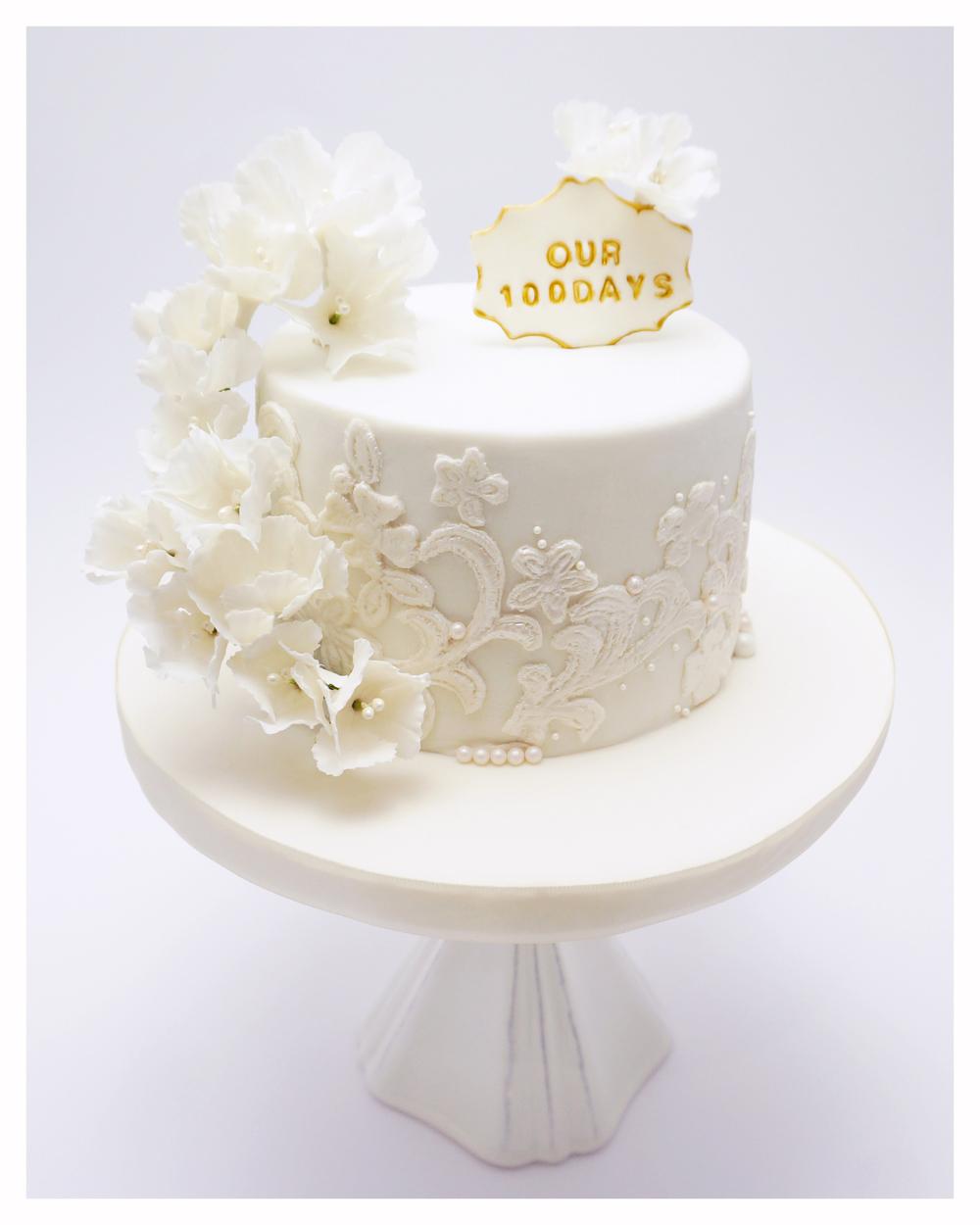 100 days Cake (PS).jpg