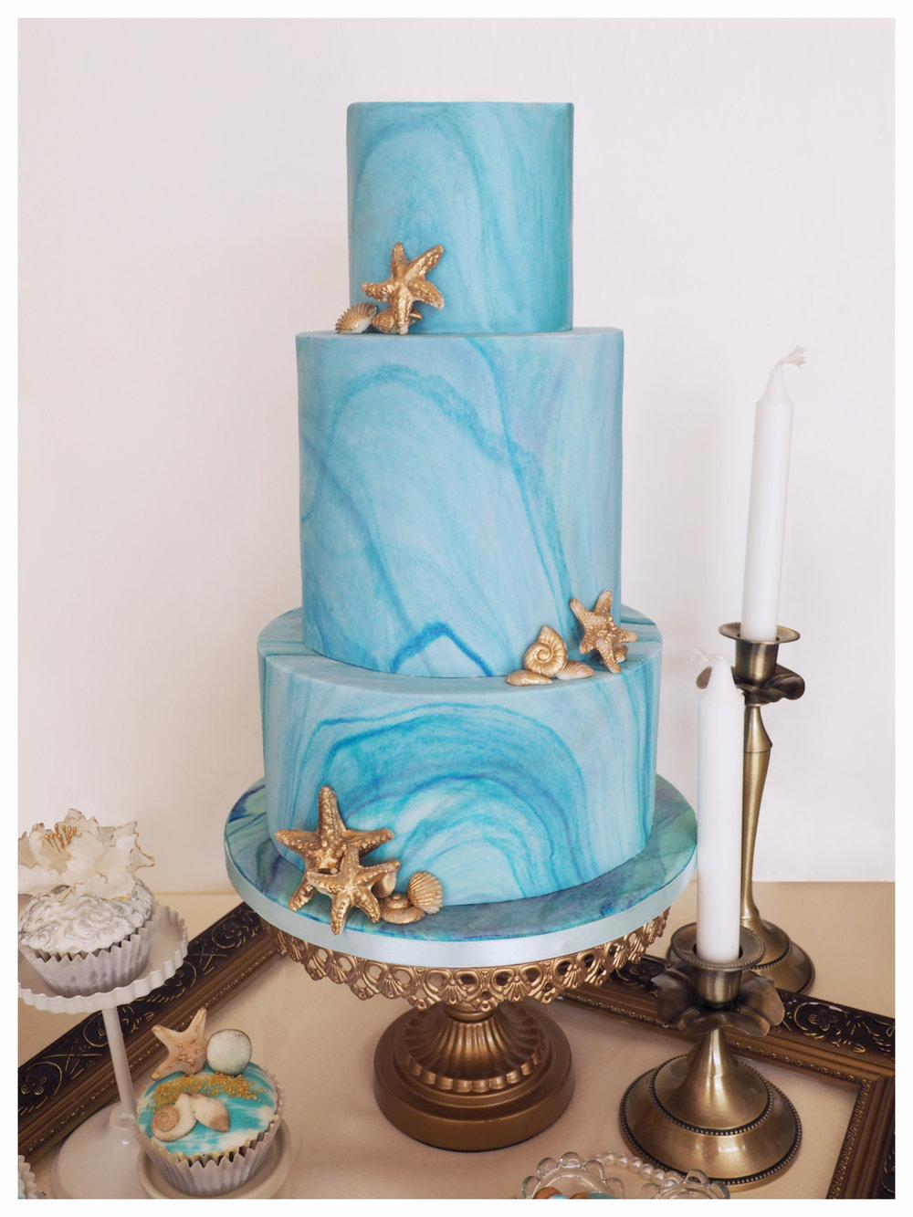 Ocean Theme Cake.jpg