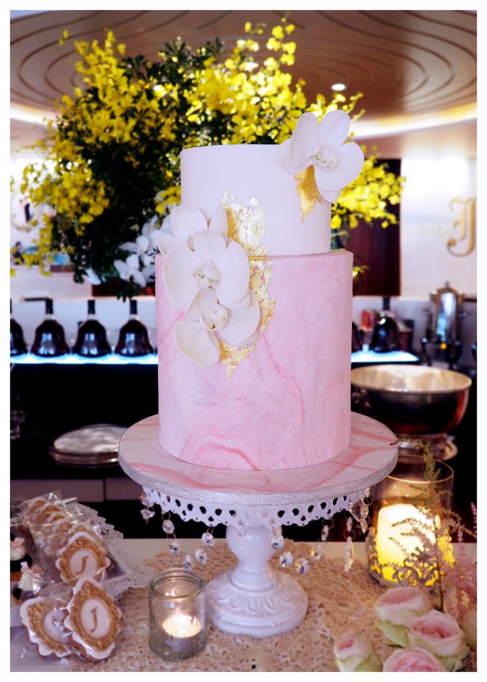 J&J wedding cake V2.jpg