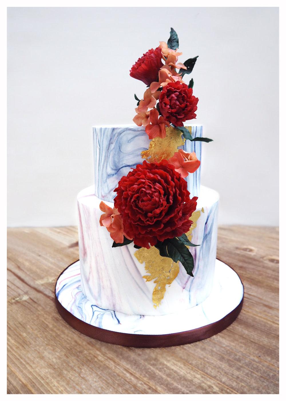 Marbling Cake3r.jpg