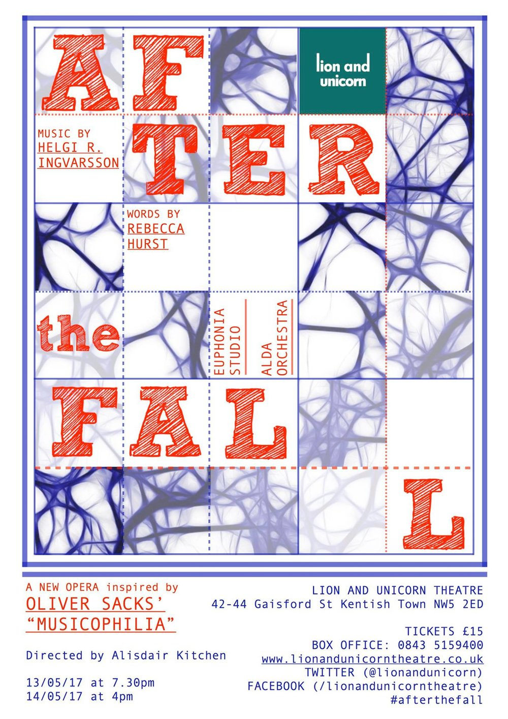 After the Fall Poster.jpg