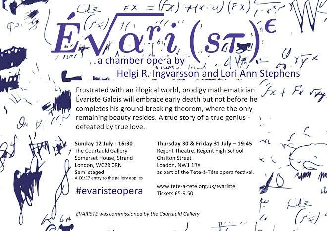 Évariste opera flyer.jpg