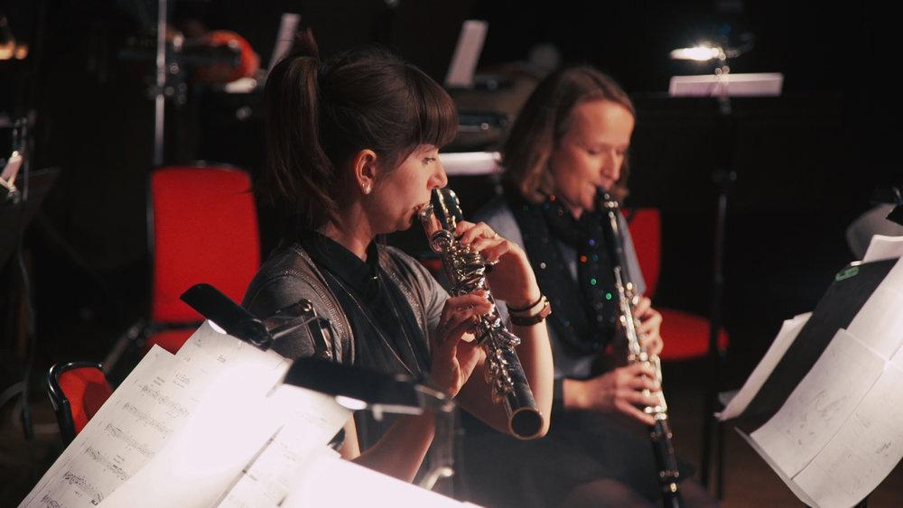 alda orchestra 3.jpg