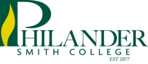 Image result for philander smith college choir