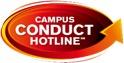 campus_conduct.jpg