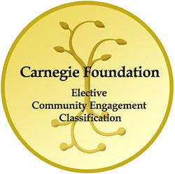 CarnegieCECdigitalseal.jpg
