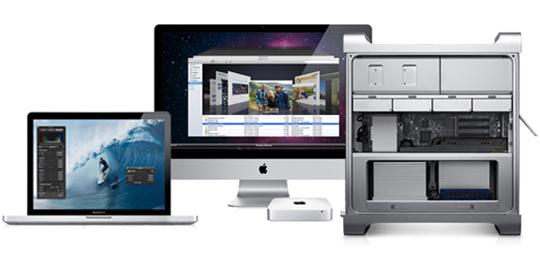 mac-computer-repairs1.jpg