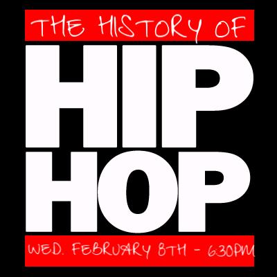 hip-hop1.png
