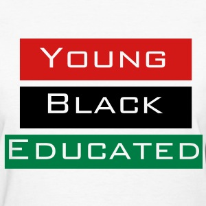 young-black-and-educated-woman-s-women-s-t-shirt.jpg