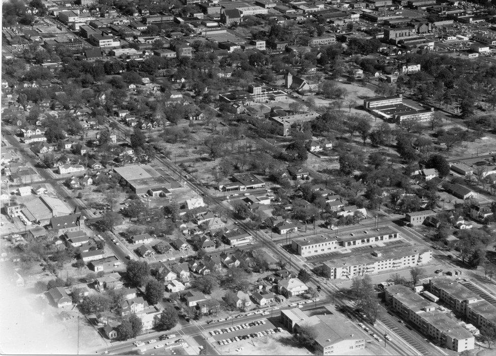 AerialView 1960s.jpg