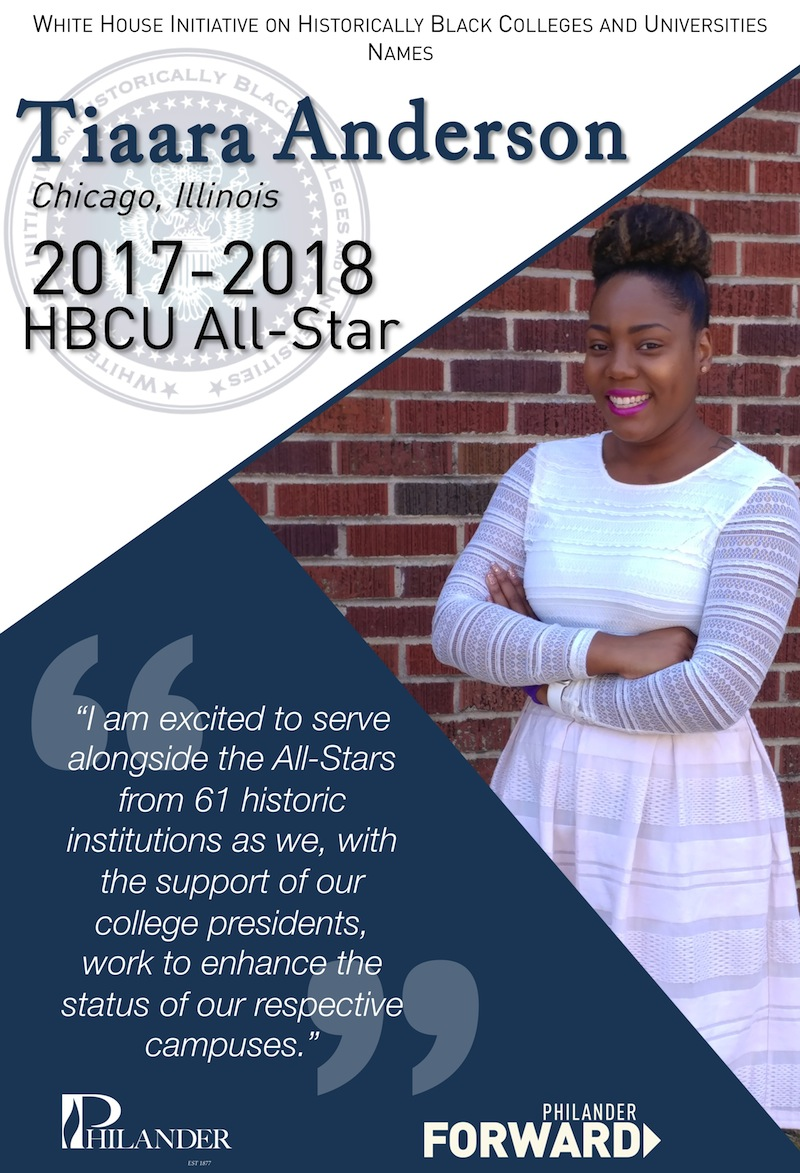 2017 HBCU All Star_Tiaara.jpg