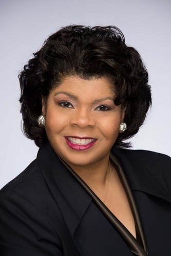 April Ryan.jpeg