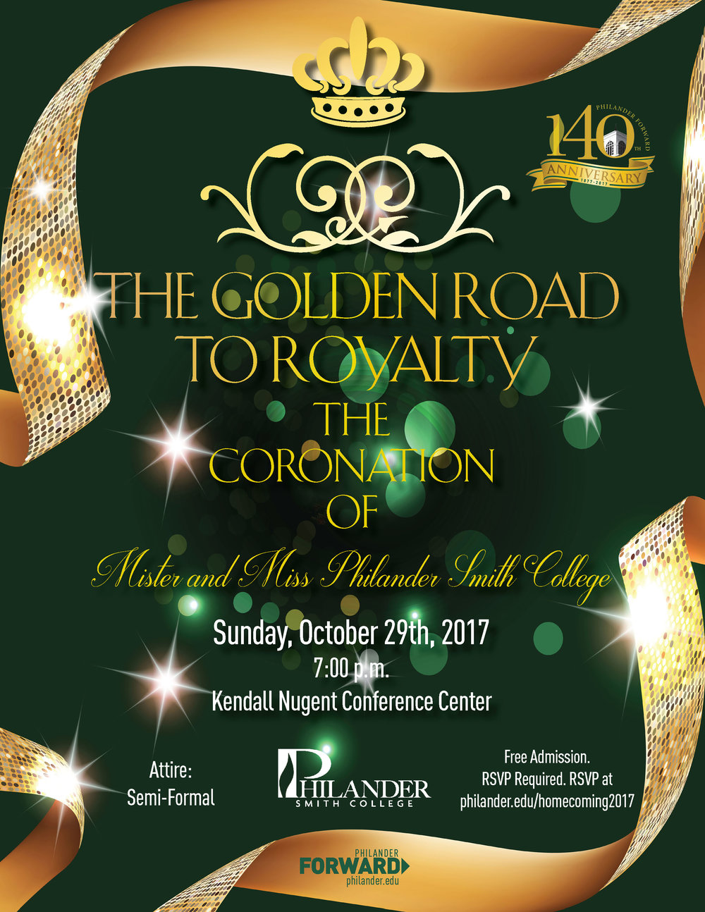 2017 Coronation Flyer 6.jpg