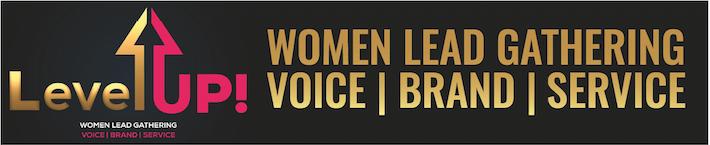 Women Lead.png