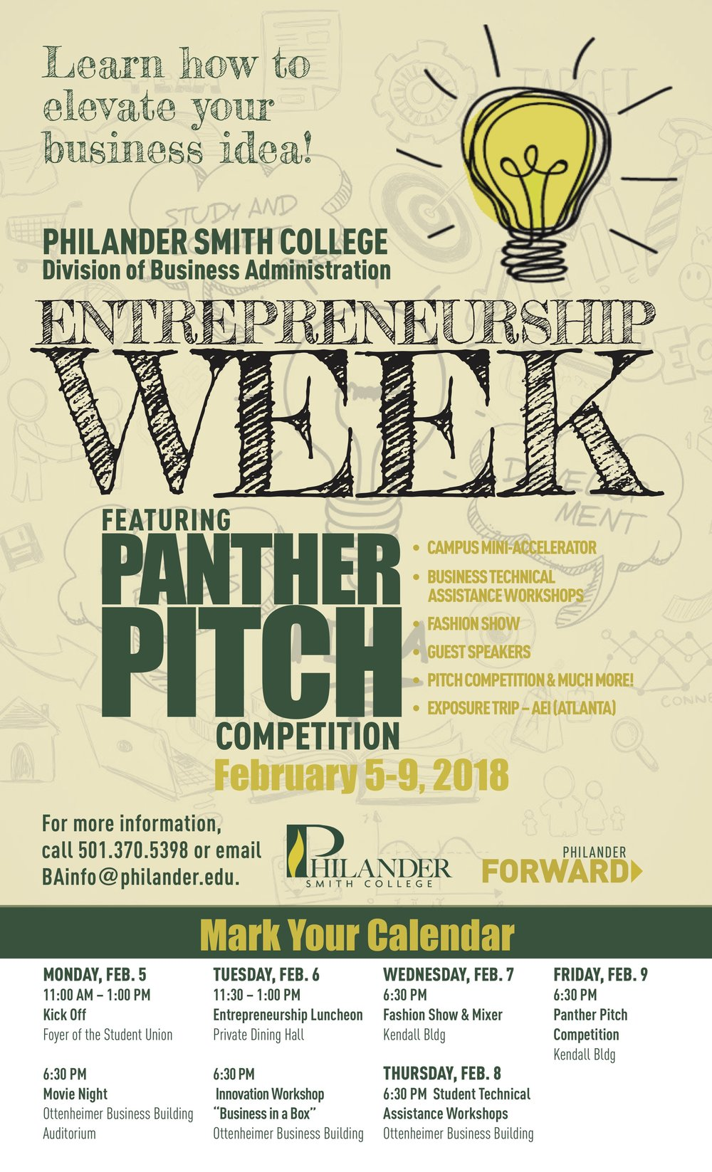 PSC Entrepreneurship Week Flyer 9(1).jpg