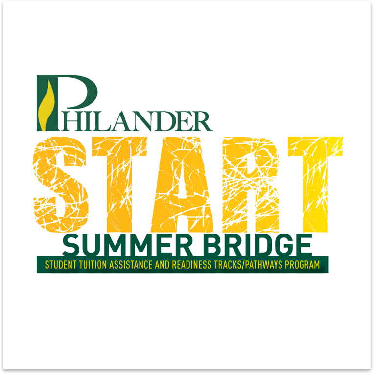 START Summer Bridge Program