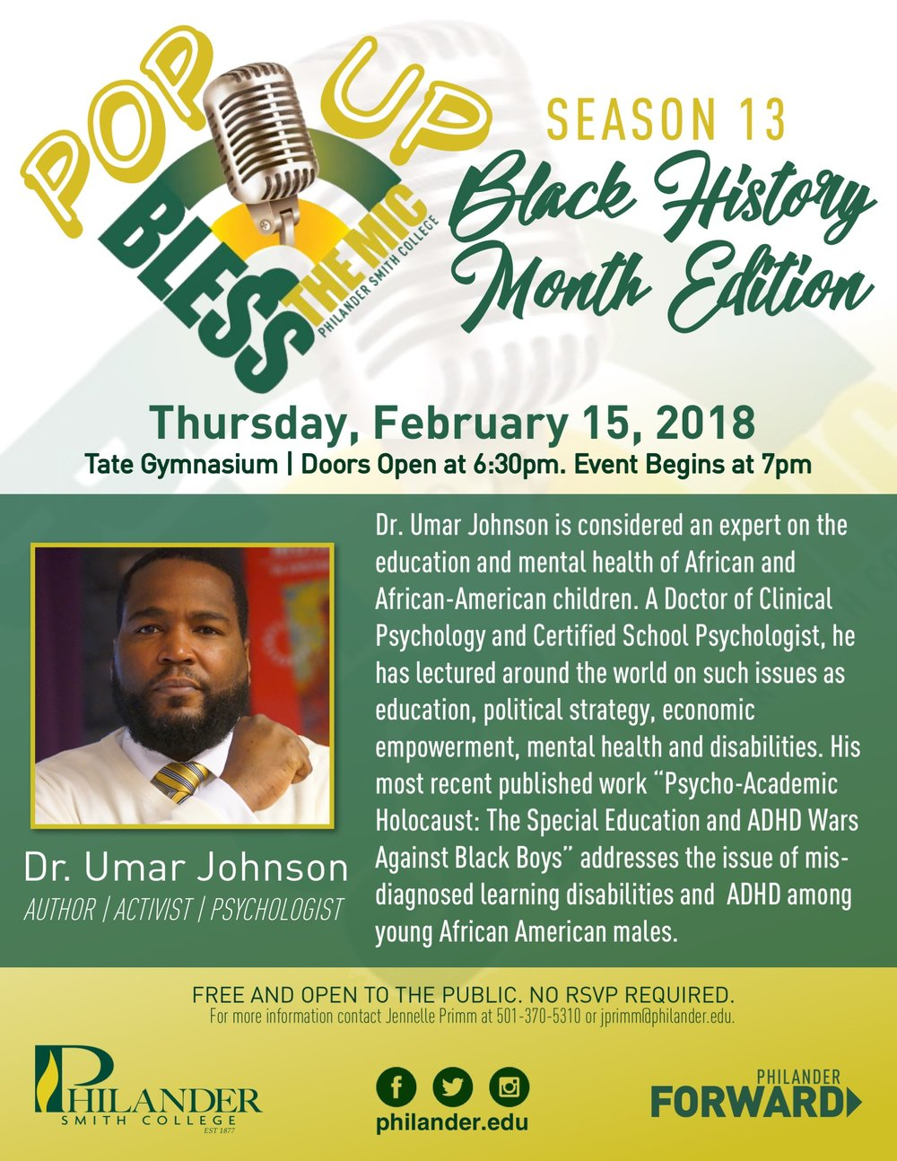 BTMPOPUP_Umar Johnson_flyer.jpg