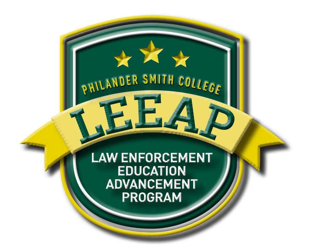 Final LEEAP Logo.jpg