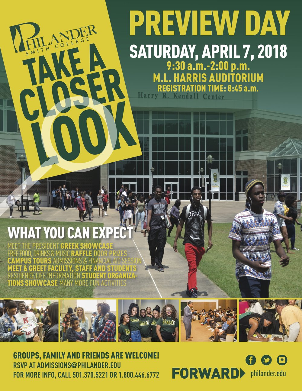 2018 Preview Day Flyer.jpg