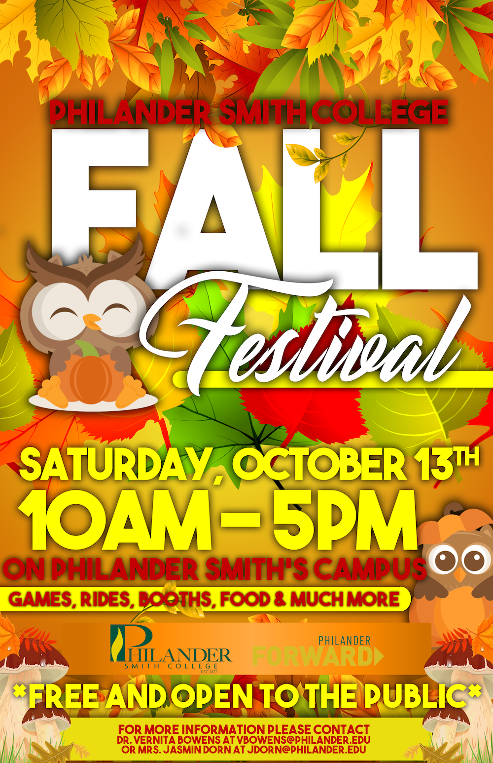 Fall Fest copy.png