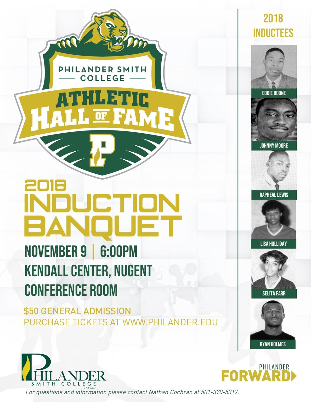 Hall of Fame Induction Flyer_2018.jpg