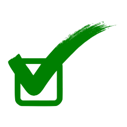 green-checkbox-cliparts-130019-1242156.png