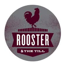 rooster and the till.jpg