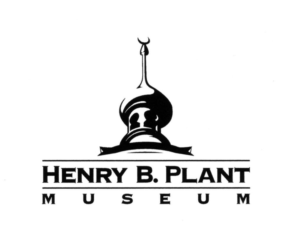 Henry Plant Museum.jpg