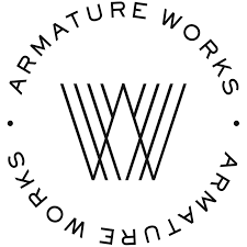 Armature Works White.png