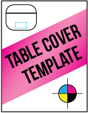 table-cover-template-generic-01.png