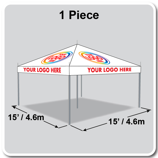 package-1H-classic-pole-printed-vinyl-tent-package-icon-l.jpg
