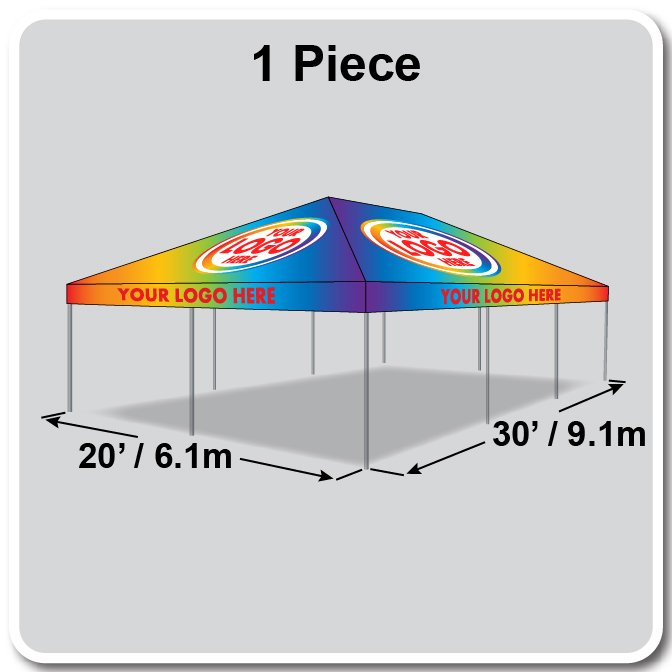 package-2M-classic-frame-printed-vinyl-tent-package-icon-l.jpg
