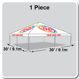 package-2R-classic-frame-printed-vinyl-tent-package-icon-n.jpg