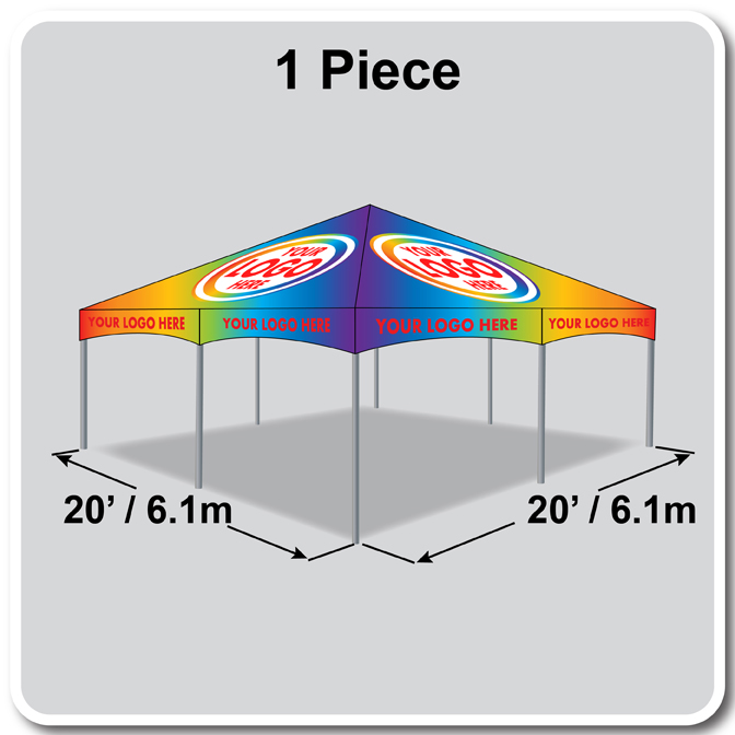 package-3A-master-frame-printed-vinyl-tent-package-icon-l.jpg